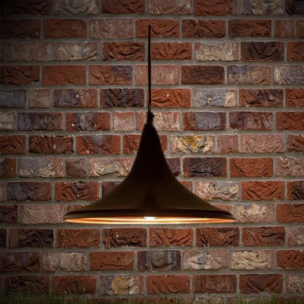 ceiling_light-600×600
