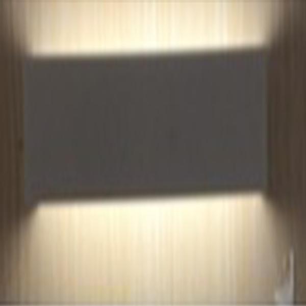 wall_lamp1